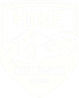 Hike Chilliwack