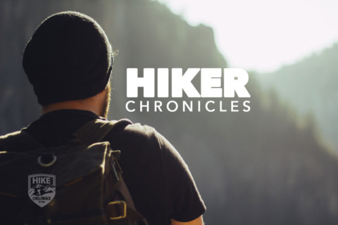 Hiking Stories - Hiker Chronicles