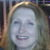 Profile picture of Nancy Rosenow